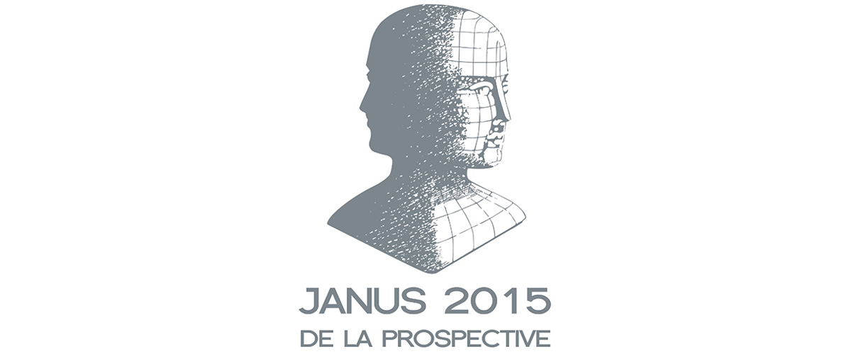 Janus 2015 de la prospective